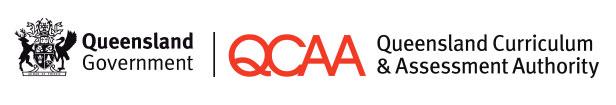 QCAA-Logo