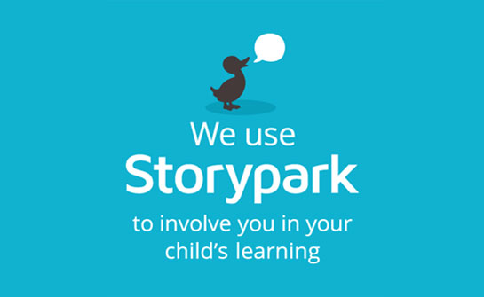 We-use-Storypark-badge-blue-545px